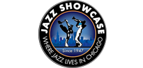 Jazz Showcase - Chicago
